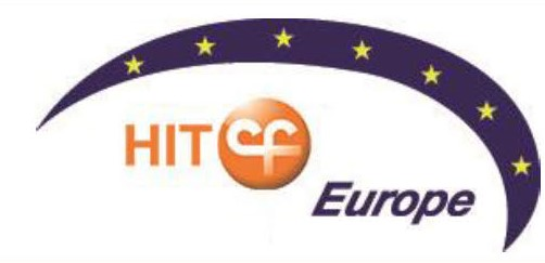 HICFEUROPE